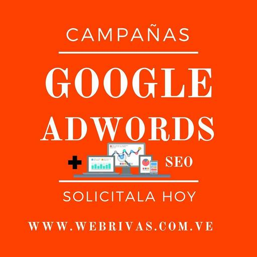 Co je to AdWords