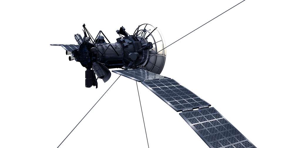 Je satelitní sledování skutečně nebezpečné?